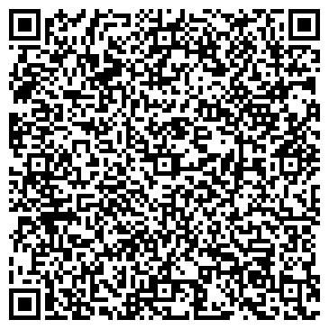 QR-код с контактной информацией организации НАЧАЛЬНАЯ ШКОЛА - ДЕТСКИЙ САД № 1772