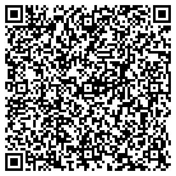 QR-код с контактной информацией организации ЗЕМЛЕУСТРОИТЕЛЬ ФИРМА