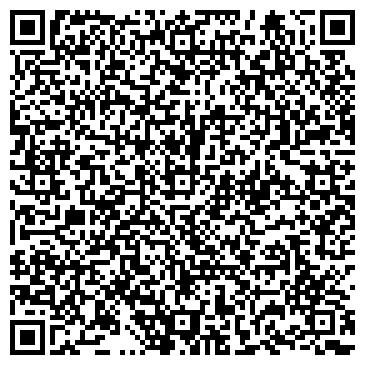 QR-код с контактной информацией организации ПЕРВИЧНЫЙ СОВЕТ ВЕТЕРАНОВ № 2