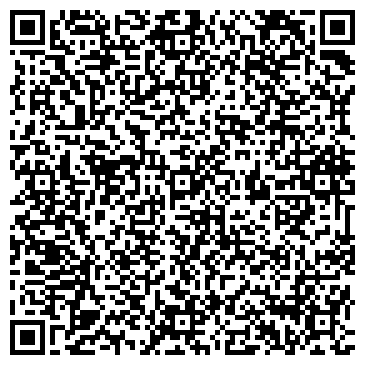 QR-код с контактной информацией организации ПРОМПОСТАВКА-21