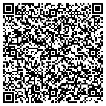QR-код с контактной информацией организации ЦГБ ИМ. М.В. ГОЛЬЦА