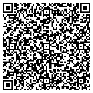 QR-код с контактной информацией организации НА КЛИНСКОЙ