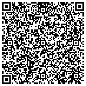 QR-код с контактной информацией организации ЭЛСИ КОНСАЛТИНГ