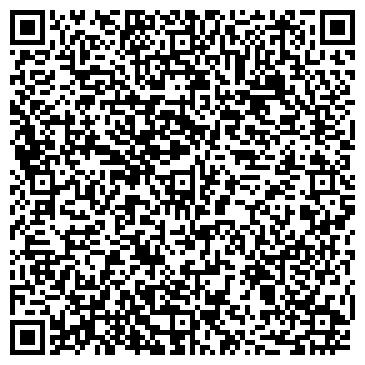 QR-код с контактной информацией организации КУЛЬТУРА И ОБРАЗОВАНИЕ