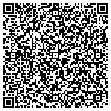 QR-код с контактной информацией организации OOO Obivka-proffi