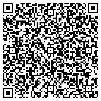 QR-код с контактной информацией организации SMILEPOWER