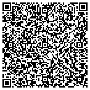 """QR-код с контактной информацией организации """"ФКЦ ВМТ ФМБА России"""", ФГБУ"""