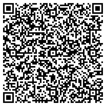 QR-код с контактной информацией организации Аптека № 4/90