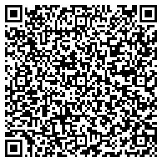 QR-код с контактной информацией организации МАСЛЕНКО А.Н.