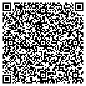 QR-код с контактной информацией организации Аптека № 7/194