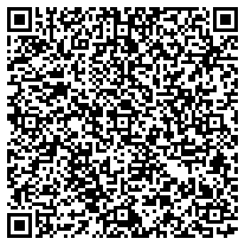 QR-код с контактной информацией организации Аптека № 2/56