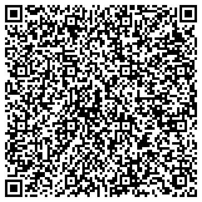 QR-код с контактной информацией организации СБЕРБАНК РОССИИ КРАСНОЯРСКОЕ ОТДЕЛЕНИЕ № 4254/20 ОПЕРАЦИОННАЯ КАССА