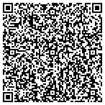 QR-код с контактной информацией организации СТОЛИЧНЫЕ АПТЕКИ Аптека № 10/257