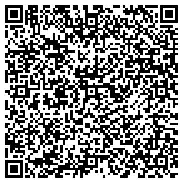 QR-код с контактной информацией организации СТОЛИЧНЫЕ АПТЕКИ Аптека № 10/259