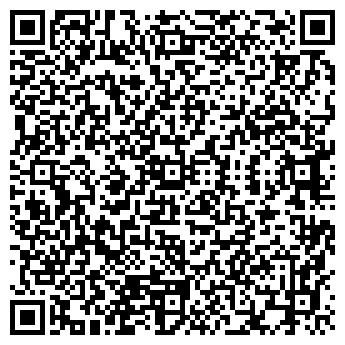 QR-код с контактной информацией организации СТОЛИЧНЫЕ АПТЕКИ