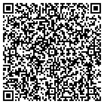 QR-код с контактной информацией организации Аптека № 4/102