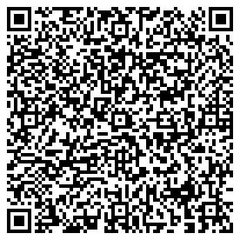 QR-код с контактной информацией организации Аптека № 7/198
