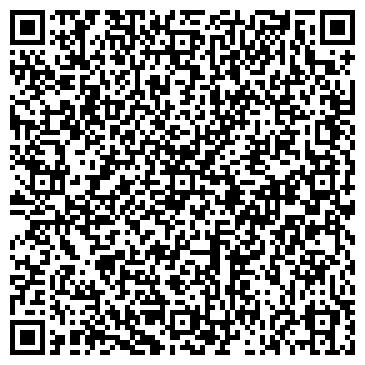 QR-код с контактной информацией организации Аптека № 6/177