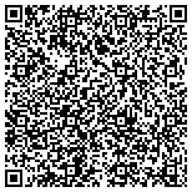 QR-код с контактной информацией организации СБЕРБАНК РОССИИ КУРМАНАЕВСКОЕ ОТДЕЛЕНИЕ № 6089/11 ОПЕРАЦИОННАЯ КАССА