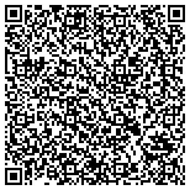 QR-код с контактной информацией организации СБЕРБАНК РОССИИ КУРМАНАЕВСКОЕ ОТДЕЛЕНИЕ № 6089/1 ОПЕРАЦИОННАЯ КАССА