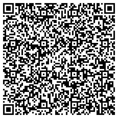 QR-код с контактной информацией организации СБЕРБАНК РОССИИ КУРМАНАЕВСКОЕ ОТДЕЛЕНИЕ № 6089/7 ОПЕРАЦИОННАЯ КАССА
