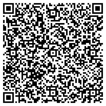 QR-код с контактной информацией организации Аптека № 1/11