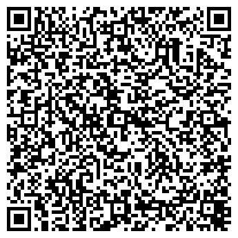 QR-код с контактной информацией организации Аптека № 7/209