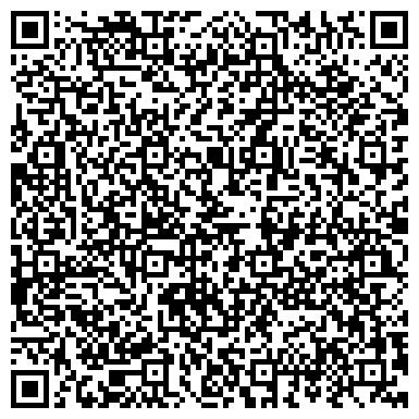 QR-код с контактной информацией организации НАБЕРЕЖНОЧЕЛНИНСКИЙ КАРТОННО-БУМАЖНЫЙ КОМБИНАТ