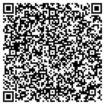 QR-код с контактной информацией организации ОАО ПРОМКРАНМАШ