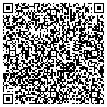 QR-код с контактной информацией организации СХОДНЕНСКАЯ ГОРОДСКАЯ БОЛЬНИЦА