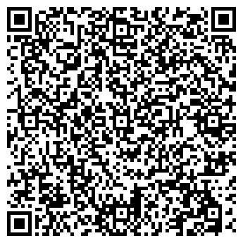 QR-код с контактной информацией организации Аптека № 12