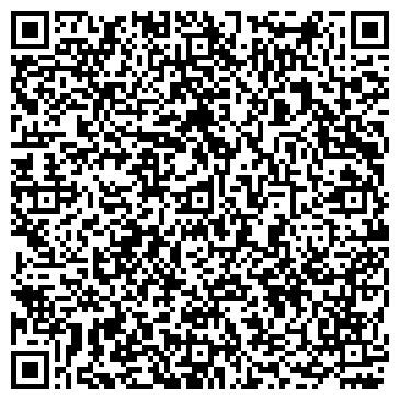 QR-код с контактной информацией организации ЮРИСТ ПРОФ КОНСАЛТИНГ