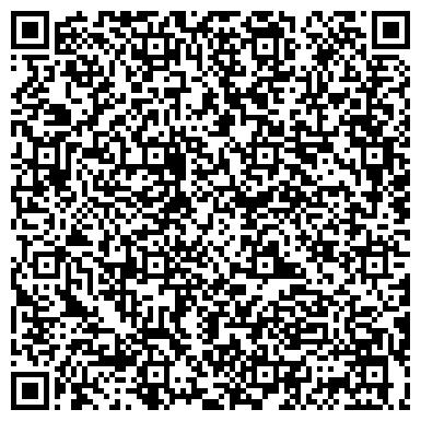 QR-код с контактной информацией организации СХОДНЕНСКИЙ МЕДИЦИНСКИЙ ЦЕНТР ЗДОРОВЬЯ