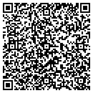 QR-код с контактной информацией организации АРТ РЕМОНТ