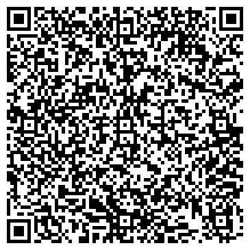 QR-код с контактной информацией организации СКУПКА-ПРОДАЖА БЫТОВОЙ ТЕХНИКИ