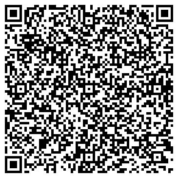 QR-код с контактной информацией организации РЕМОНТ ОДЕЖДЫ, ОБУВИ, МЕТАЛЛОРЕМОНТ