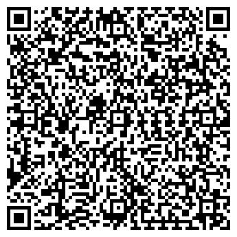 QR-код с контактной информацией организации Л-АВТО
