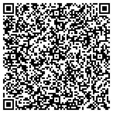 QR-код с контактной информацией организации ООО СТРОЙМЕТАЛЛ-ГРУПП