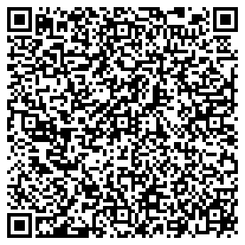 QR-код с контактной информацией организации ГУП АПТЕКА №42