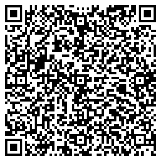 QR-код с контактной информацией организации ЗАО ЭЛИТА