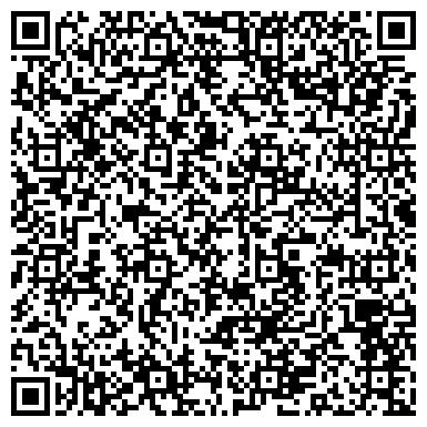 """QR-код с контактной информацией организации ООО """"Нерудные строительные материалы"""""""