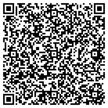 QR-код с контактной информацией организации СЬЮЗИВОНГ-БАР