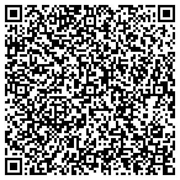 QR-код с контактной информацией организации ООО ЧЕБОКСАРСКИЙ ТРУБНЫЙ ЗАВОД