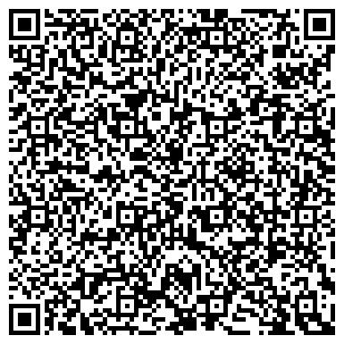 QR-код с контактной информацией организации ЦЕНТРАЛЬНАЯ ГОРОДСКАЯ БИБЛИОТЕКА ИМ. Ю. ГАГАРИНА