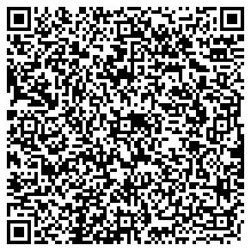 QR-код с контактной информацией организации АВТОКОЛОННА № 1786
