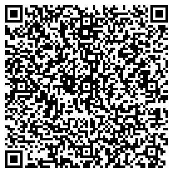 QR-код с контактной информацией организации ООО ПРОФИТ-ЦЕНТР