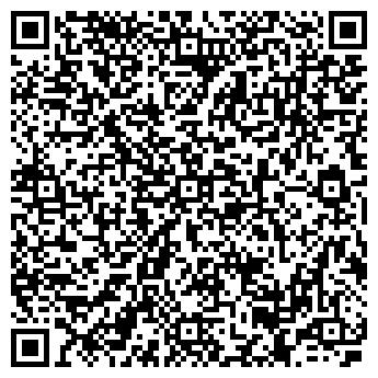 QR-код с контактной информацией организации ЦУП ЦНИИ машиностроения