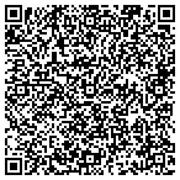 QR-код с контактной информацией организации ЮБИЛЕЙНОЕ КОЛЛЕКТИВНО-ДОЛЕВОЕ ПРЕДПРИЯТИЕ