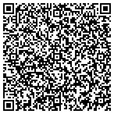 QR-код с контактной информацией организации МЕДПРАНА-ЛЮКС НЫТВЕНСКИЙ ФИЛИАЛ, ООО
