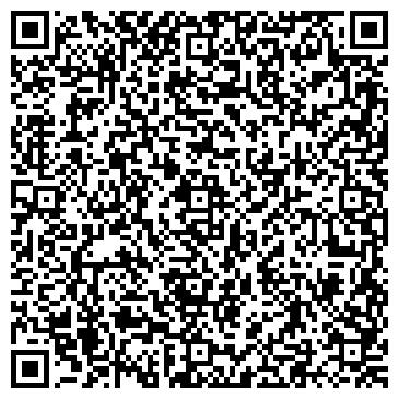 QR-код с контактной информацией организации ХИМКИНСКАЯ ГОРОДСКАЯ ПОЛИКЛИНИКА № 2